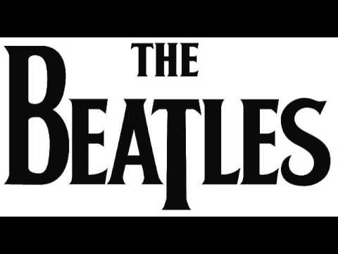 Le The Beatles (Check description for songs)