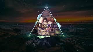 Download lagu BELUM HILANG Glenn Sebastian X Big One X Stewar Mc X Anazhello X Mr Gun MP3