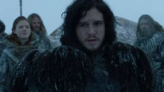 Repeat youtube video Game of Thrones Beginner's Guide: Uncensored  (HBO)