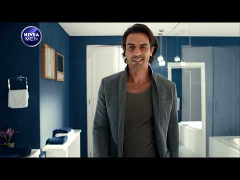 Nivea Men Fresh Power