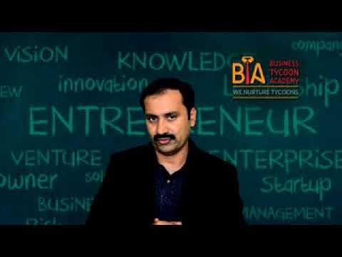 16 Business Secrets Workshop - Bangalore