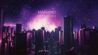 Descarca MARIANO - Pe cine am iubit, cu venin m-a otravit (Originala 2020)