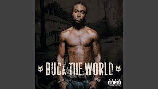 Get Buck