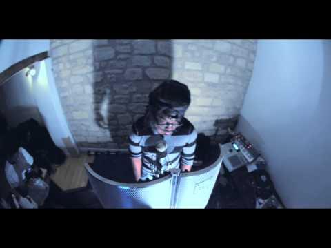 Paris Rap City Freestyle - Scar, Carlson, Jibrin Kay Blow, Haze (Prod By Ardo)