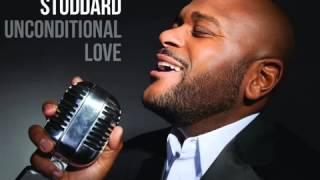 Ruben Studdard – Love, Love, Love