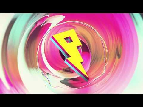 3LAU - Is It Love (ft. Yeah Boy) [Premiere]