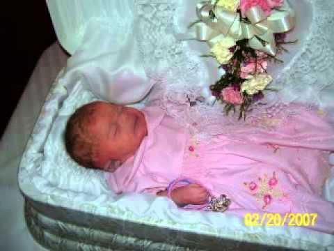 in memory of lorelai elizabeth turner youtube