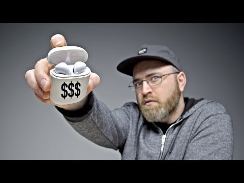 what-if-you-could-get-airpods-for-only-$40?