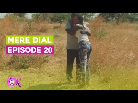 MERE DIAL - EPISODE 20