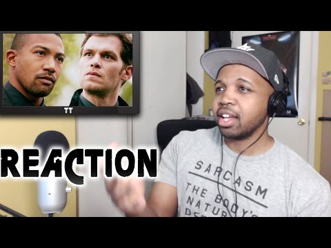 REACTION to The Originals Season 3 Episode 21 Give 'Em Hell Kid Scenes 3x21