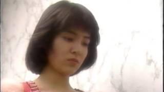 水谷麻里 - 春休み