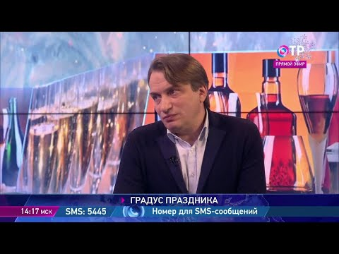 Юрий Юдич: К свинине берите белое вино. Там больше натуральных кислот, чтобы справиться с жирами
