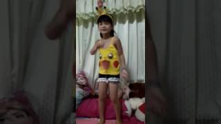 Repeat youtube video หมวยเต้นปิกาจู