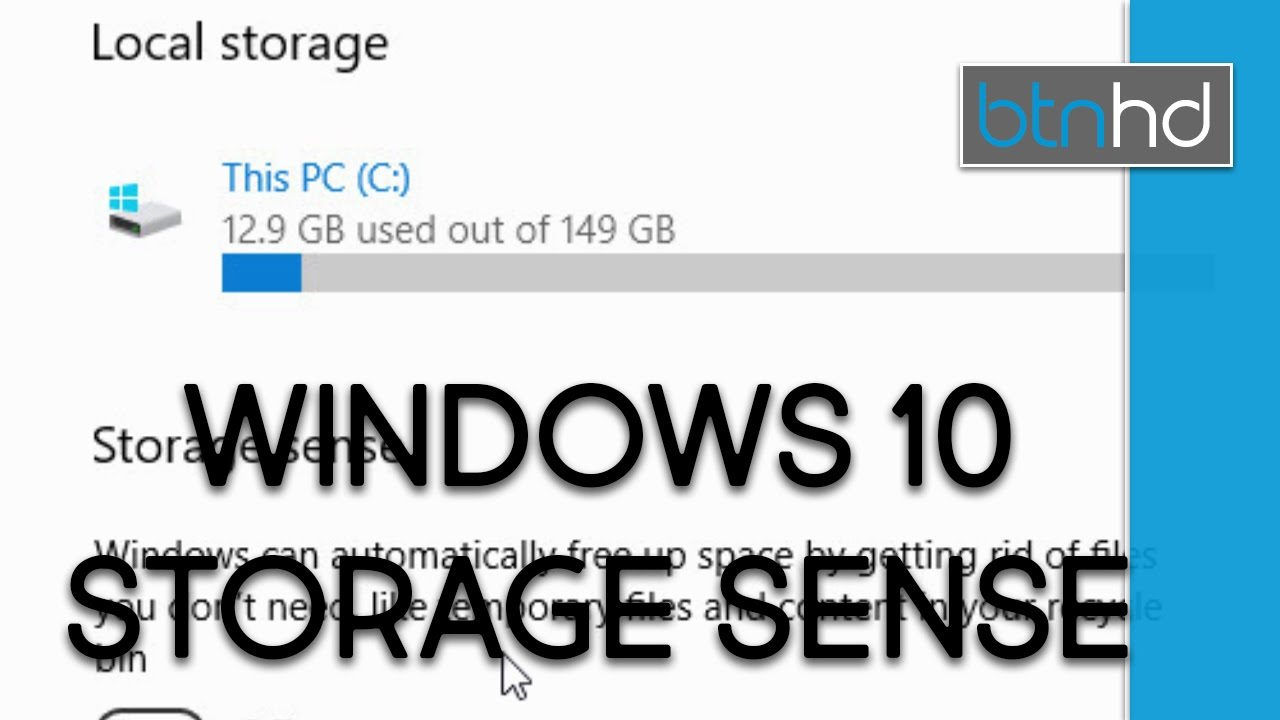 Why Aren't Windows Temp Files Deleted Automatically?