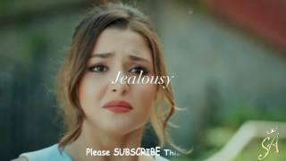 Mere rashke qamar tu ne pehli nazar | Full hd video song | Hayat & Murat