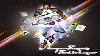 Lupe Fiasco - Kick Push II (Food & Liquor)