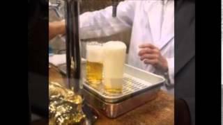 ビールスタンド重富>