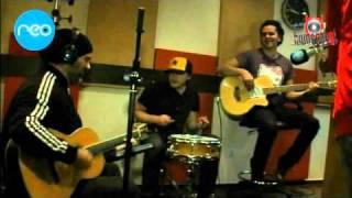 Magna Cum Laude - Pálinka dal - live - Bumeráng.flv