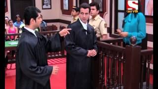 Adaalat - Bengali - Episode - 216&217 - Khooni Jadugar part 1
