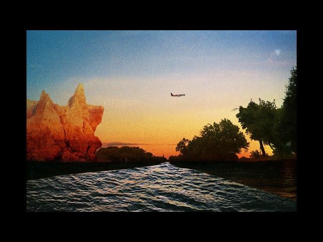 Papillon - Sweet Spot (Feat. Murta)