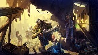 Не занесли , 16 выпуск. Русская озвучка в Fallout 4, Ведьмак 3. Каменные сердца и One Life
