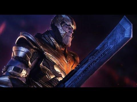 Crítica | Vingadores: Ultimato - O MELHOR filme da Marvel Studios [SEM SPOILERS]