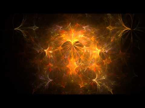 Cyrus the Virus vs Alternative Control -  Revolution