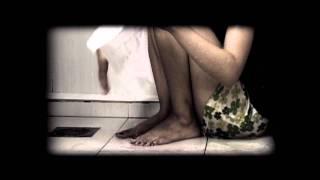 Ethnic Transmission - Engka MV [Student Production]