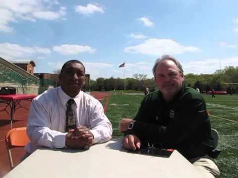 Donald Davis and John Brantley Interview part two 423-13
