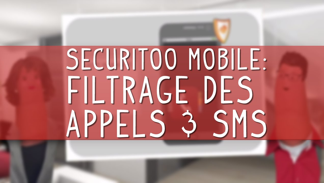 securitoo mobile