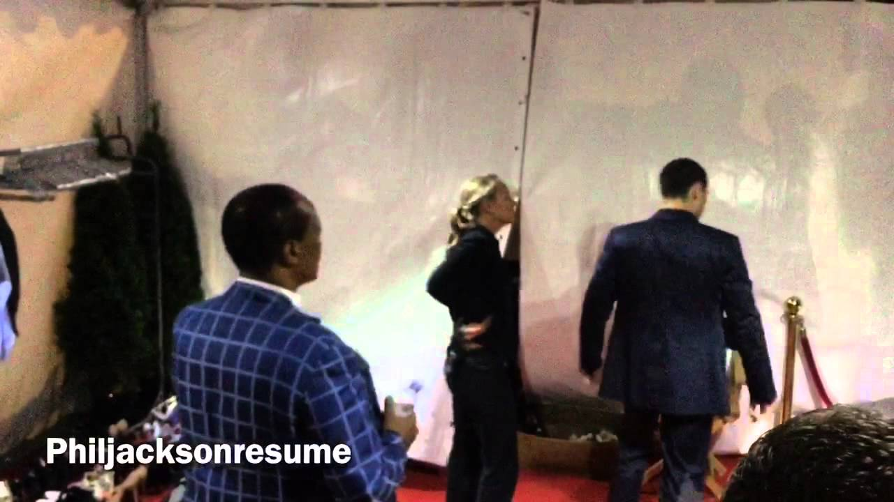 Revelation Patrice Motsepe And Wife Galaxy Yacht Party Cannes 2015 YouTube