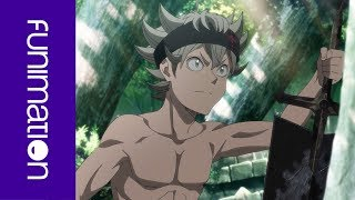 Black Clover - Following Dreams