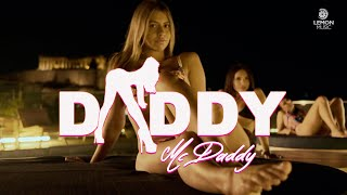 Mc Daddy - DADDY | Official Music Video