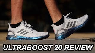 adidas-ultraboost-20-review-is-boost-still-life-or-dead