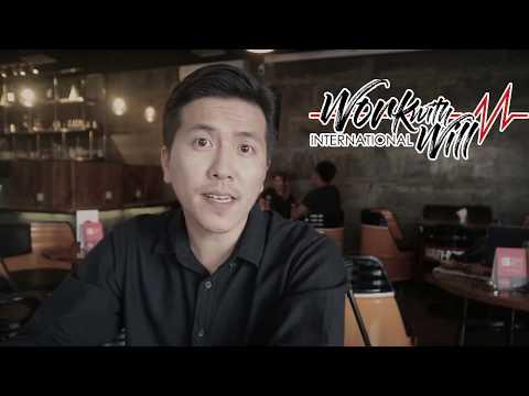 cara-trading-paling-mudah-(-pertama-di-indonesia-!!-)-forex