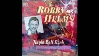 Baixar Bobby Helms  - Rudolph, The Red Nosed Reindeer