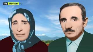 Anadolu'nun Gözleri - Şavşat - TRT Belgesel