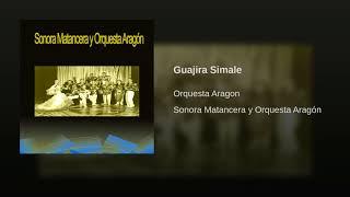 Guajira Simale
