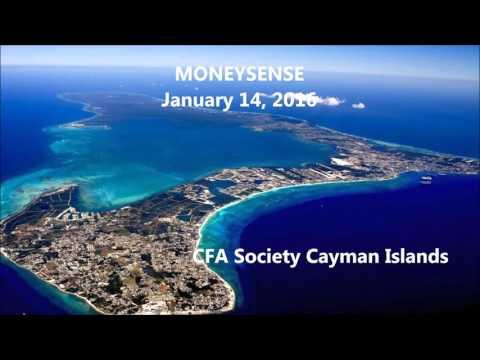 Moneysense   Jan 14 2016