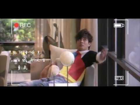 [OST] nhạc phim Phòng cấp cứu tình yêu - Daniel Chan