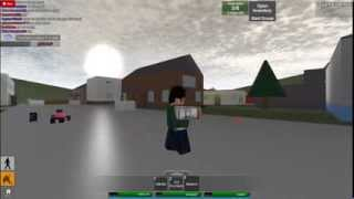The Blox View: DayZ: These Were The Days!