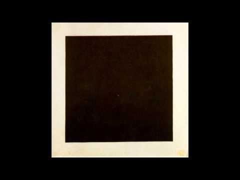 Caparezza - Museica (FULL ALBUM)