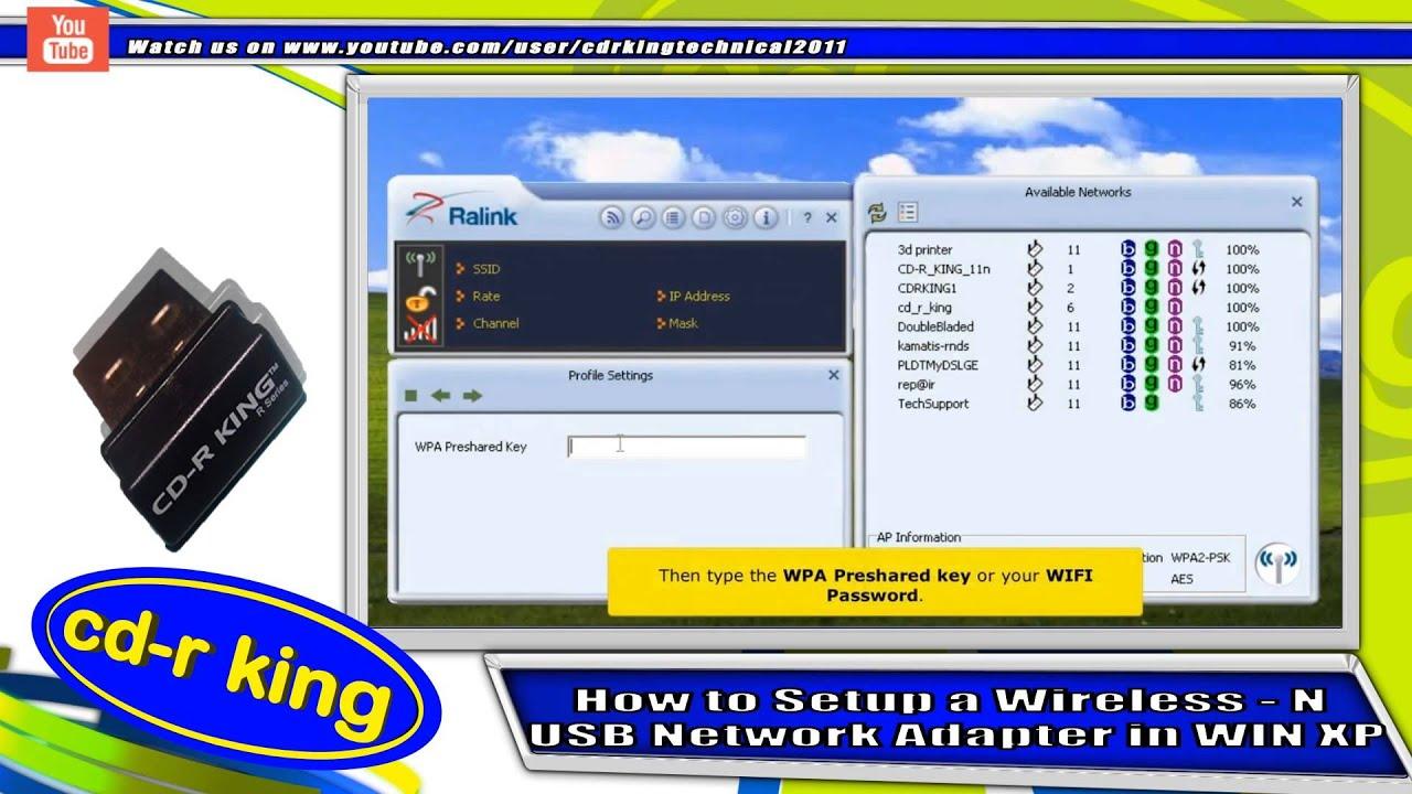 INTEL 82801DBM ICH4-M GRATUIT