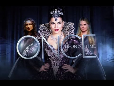 Once Upon a Time 6 in 22 minuti