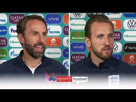 """""""You have to understand English humour!"""" 😅 