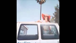 Скачать Lana Del Rey Art Deco Audio