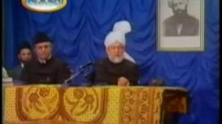 Urdu Question - Sects in Islam? Firqay?اسلام میں فرقے