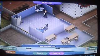 Virtual Families 2 Our Dream House Cheats Cheat Codes Hints And Walkthroughs For Iphone Ipad Ios
