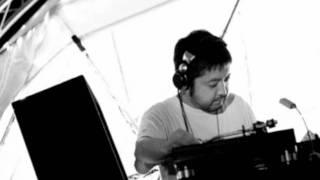 Shiki No Uta feat. Cise Star - Nujabes (mashup)