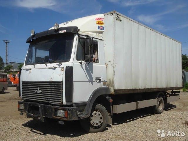 Вас интересуют продаваемые грузовики в литве?. Объявления продаваемых грузовиков в литве представлены в списке. Самые популярные виды продаваемых грузовиков п.